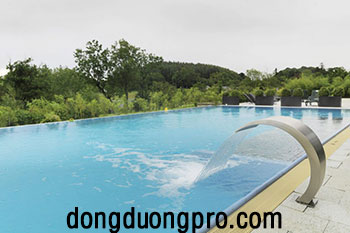 dong duoong pool