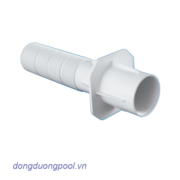 ong-am-tuong-betong