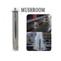 Đầu phun Mushroom