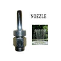 Đầu phun Nozzle hình tia nước